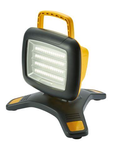 světlo - reflektor LED GALAXY PRO 3 500 lm