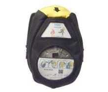 maska úniková, vyváděcí PARAT 5500 soft - pack