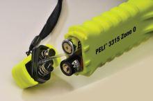 svítilna PELI™ 3315 LED Z0