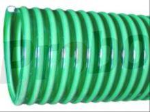 """savice A110 2,5m PROFI EXTRA s """"O"""" kroužky zelená"""