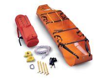 nosítka evakuační SKED Basic SK-200-OR-oranžové
