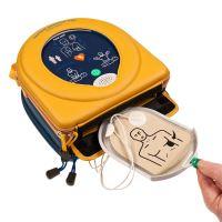 defibrilátor  HeartSine PAD 500P s KPR navigací