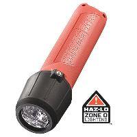 svítilna Streamlight Propolymer 3AA 7 LED HAZ-LO Ex