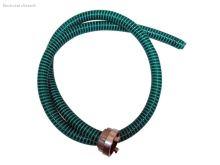 savice - hadička přiměšovače D25