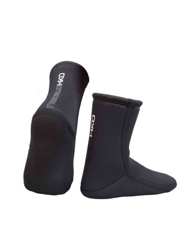 ponožky neoprenové NEO3