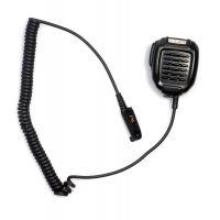 mikrofon/reproduktor pro radiostanice HYT TC700P, TC780