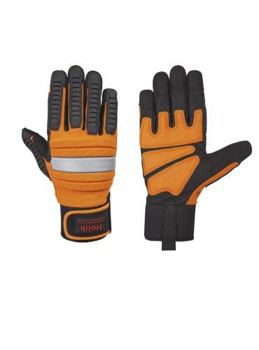 rukavice antivibrační RITA