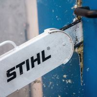 pila řetězová záchranářská STIHL MS 462 C-M R