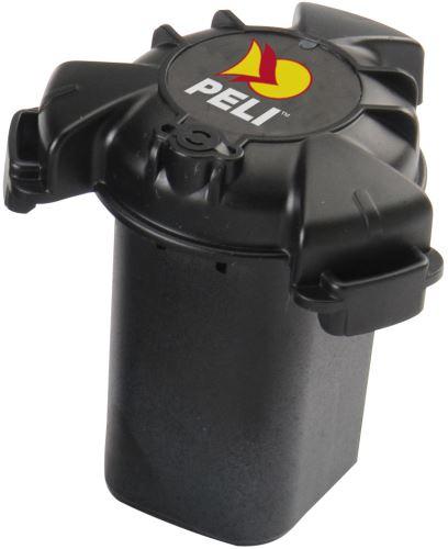 akumulátor - baterie k PELI RALS 9420