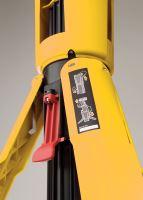 stativ - osvětlovací přenosný systém PELI 9440 RALS nabíjecí