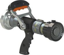 proudnice kombinovaná C52 Debikador 500 ECO