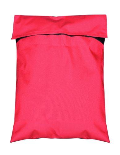taška - brašna na transportní vyprošťovací plachtu UltraSAVER XXL