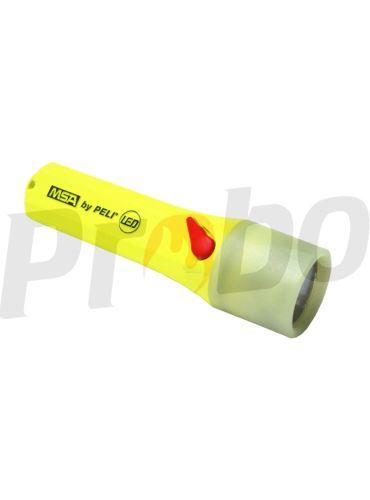 svítilna PELI™ XP LED Z1