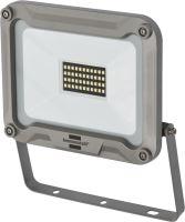 světlo - reflektor slim LED Strahler IP65, 4 750 lm, 30W