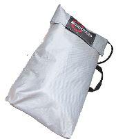 taška na skládací trychtýř
