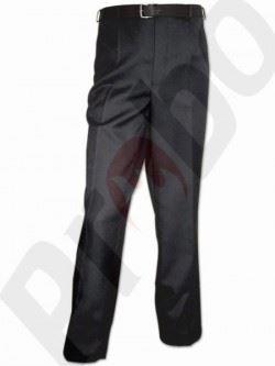 kalhoty vycházkové