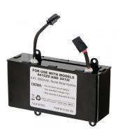 akumulátor - baterie k PELI RALS 9415 Z0, 9418 Z0