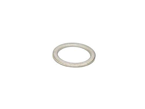 těsnění - těsnící kroužek Cu 22 x 27mm