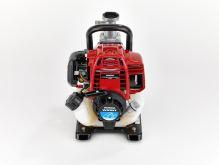 čerpadlo vodní HONDA WX 10