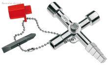 klíč univerzální Profi Key