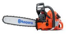 pila řetězová HUSQVARNA 365 X-Torq