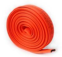 hadice C42 PYROTEX PES-R SUPERSPORT ORANGE 20m bez spojek