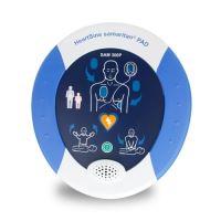 defibrilátor  HeartSine PAD 350P
