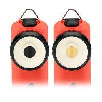 svítilna ruční  SLIM SURVIVOR LED ATEX - napájení baterie 4x AA