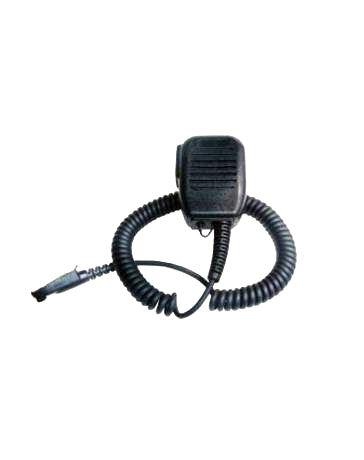 mikrofon/reproduktor externí pro radiostanice KIRISUN TP
