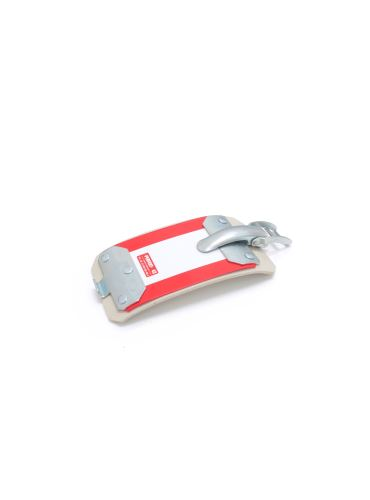 objímka na hadice gumová C42