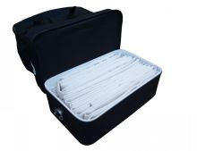 taška samostatná pro program D25