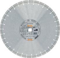 kotouč diamantový STIHL SB80, 350 mm