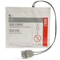 elektrody dospělé k AED LIFEPAK 1000