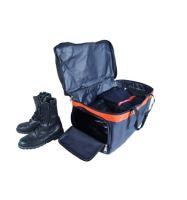 taška na výstrojní součástky PM P1200 D malá