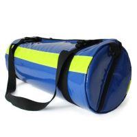 obal - taška Blue Plane 2 na resuscitační kyslíkový přístroj OXY