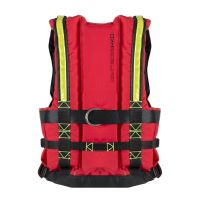 vesta plovací X-TREME RENT Harness