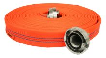 hadice C42 PH ORANGE FIRE 20 m se spojkami