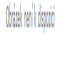 přilba DRAEGER HPS 3500, fotoluminiscenční zelená