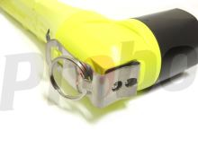 svítilna ruční PELI™ Little Ed™ 3610 LED Z0