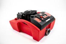 čerpadlo plovoucí Amphibio Remote s dálkovým ovládáním