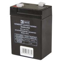 akumulátor - baterie pro svítilny EXPERT