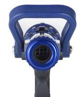 proudnice vysokotlaká D25 TURBO BLUE DEVIL1560