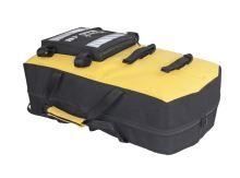 taška - batoh na vybavení BAG 4H