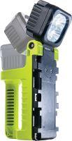 svítilna ruční nabíjecí PELI™ 9415 LED Z0