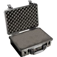 kufr PELI™ CASE 1500 s pěnou
