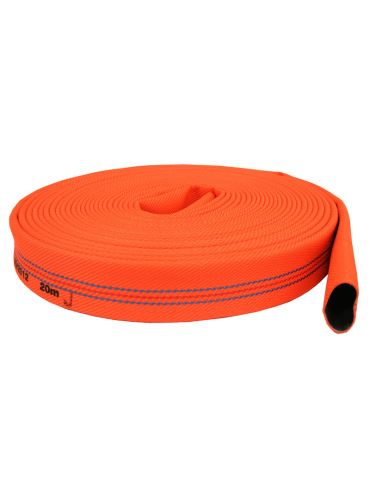 hadice C42 PH ORANGE FIRE 20 m bez spojek