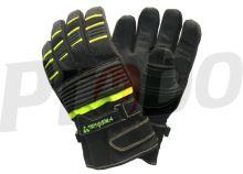 rukavice zásahové ONDRA NCG 936