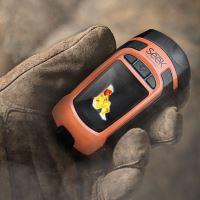 termokamera Reveal FirePRO