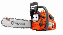 pila řetězová HUSQVARNA 450 II