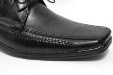 """obuv """"K"""" pánská vycházková MA 07 / 60"""